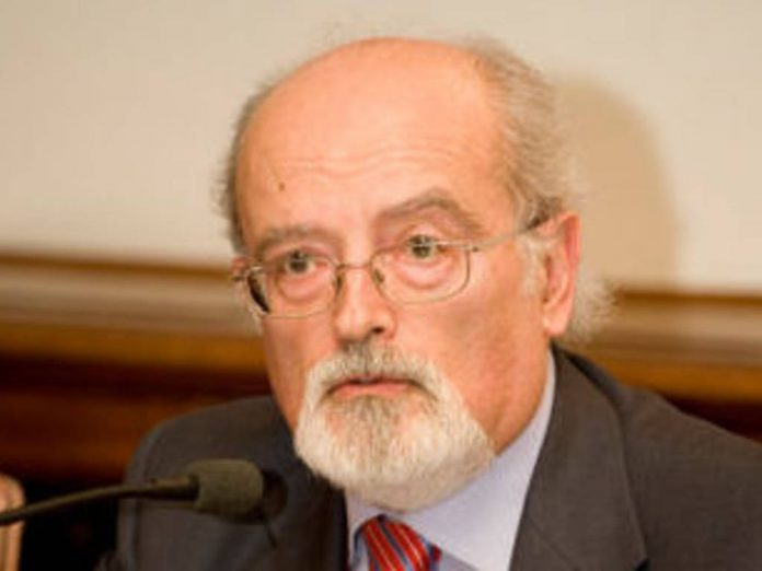 Luigi Accattoli