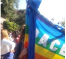 MARCIA DELLA PACE | LA FORZA DELLE IDEE