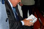 Al prof. Donato Valli, IN MEMORIAM