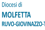 Omelia nella messa per il 35° ingresso di don Tonino Bello