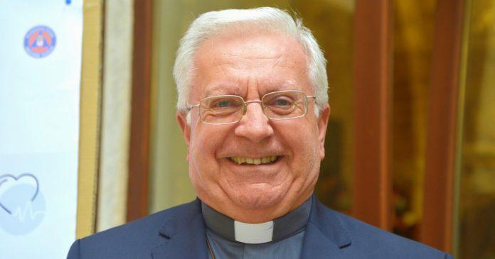 Giovanni Ricchiuti