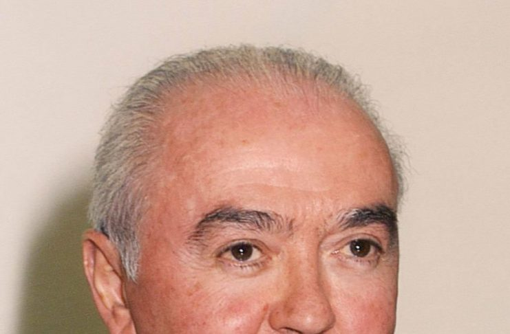 Mario Signore