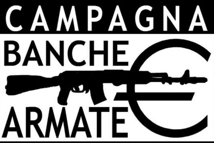 Armi, Conflitti e Terrorismo
